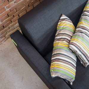 petit sofa